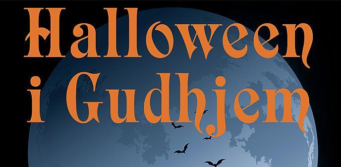 Halloween-i-Gudhjem_0