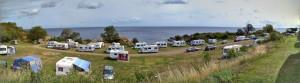 gudhjem camping 2014 014-PANO