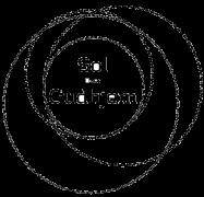logo_udtyndet