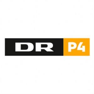 DR-P4