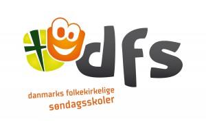 dfs_logo_cmyk
