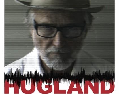 HUGLAND20POSTER20PREMIERE-420x600-420x330