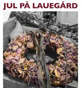 jul-paa-lauegaard